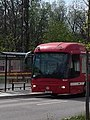 Miljökörning buss.jpg