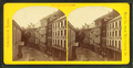 Milk Street from Washington Street, from Robert N. Dennis collection of stereoscopic views 4.png