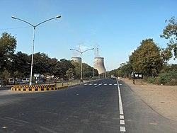 Mill-Gandhinagar.jpg