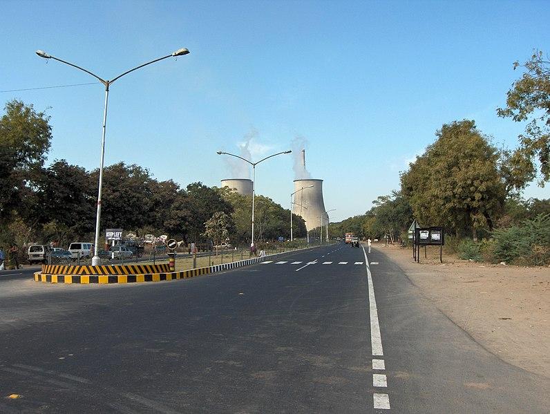 File:Mill-Gandhinagar.jpg