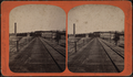 Mill no. 4. Bridge from mill no. 1 to mill no. 4, by Folsom, A. H. (Augustine H.).png