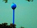 Milladore Tower - panoramio.jpg