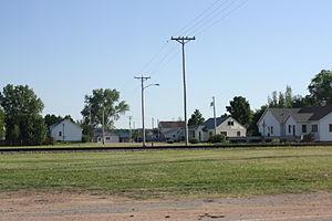 Milladore, Wisconsin