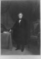 Millard Fillmore 1.png