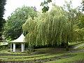 Miller Park - geograph.org.uk - 1476520.jpg