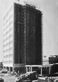 Millikan Library 1967.png