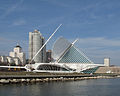 Milwaukee Art Museum-02.jpg