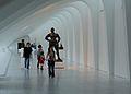 Milwaukee Art Museum (7571921006) (2).jpg