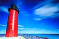 Milwaukee Pierhead Light September 2013 02.jpg