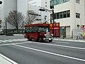 Minamiekimaecho - panoramio.jpg