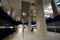 Minatomirai Station Platform.jpg