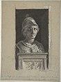 Minerva (Study after a Sculpture) MET DP811462.jpg