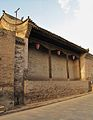Ming building (6240620434).jpg