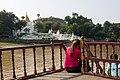 Mingun, Myanmar (10732906865).jpg