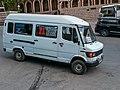 Minibus, Sheki (P1090444).jpg