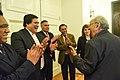 Ministra Paula Narváez encabeza celebración día de radiodifusores de Chile (36558027523).jpg