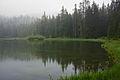 Mink Lake.jpg