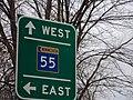 Minnesota 55 - panoramio.jpg