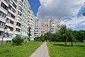 Minsk, Belarus - panoramio (381).jpg
