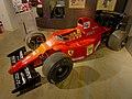 Minuature Ferrari F1 scale 2to3 pic1.jpg