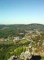 Miradouro de São Miguel de Poiares - Portugal (3681647124).jpg