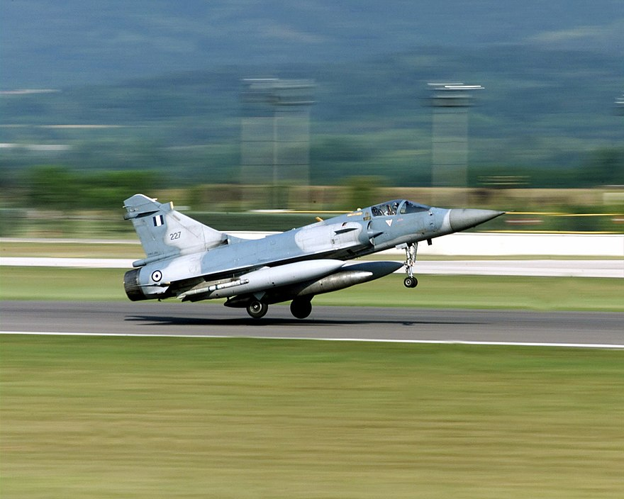 Hellenic Air Force The Reader Wiki, Reader View of Wikipedia