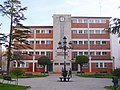 Miranda de Ebro - Colegio Público Cervantes 2.jpg
