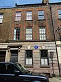 Miriam Moses OBE JP (17 Princelet Street).jpg