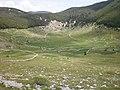 Mirovo - panoramio (1).jpg