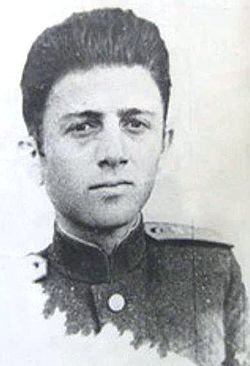Mirza Gelovani.jpg