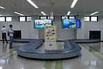 Misawa Airport Misawa Aomori pref Japan06s3.jpg