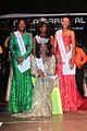 Miss Joy Onazi (Winner Face Of Idoma 2014) Seated.JPG