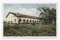 Mission San Fernando, California (NYPL b12647398-62561).tiff