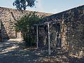 Mission San Jose 116.jpg