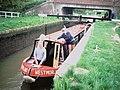 Misterton Low Lock - geograph.org.uk - 5157.jpg
