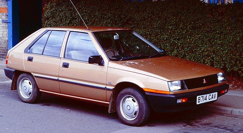 800px-Mitsubishi_Colt_1985.jpg