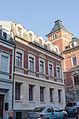 Mittweida, Poststraße 11-20150721-001-2.jpg