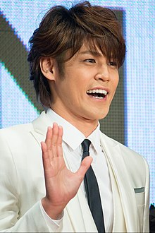 Description de l'image Miyano Mamoru vertical crop.jpg.