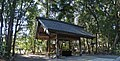 Miyazaki Jingu(shrine) , 宮崎神宮 - panoramio (8).jpg