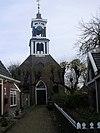 foto van Sint-Johanneskerk (Hervormde kerk)