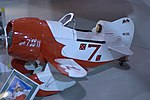 Model Plane (3036399891).jpg