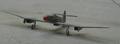 ModellPhoto BV155 2.png