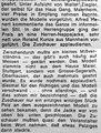 Modellwettbewerb des Deutschen Kürschnerhandwerks 1981.jpg