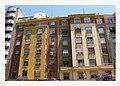 Modern Appartment Building - panoramio.jpg