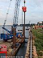 Modernisierungsarbeiten Stadthafen Wesel.jpg
