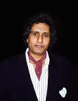 محمد بن سعيد الشنفري ويكيبيديا