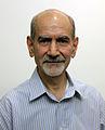Mohammad Tavasoli.JPG