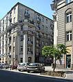 Mokotowska 51 53 c.jpg