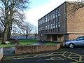 Mold Police Station - geograph.org.uk - 628029.jpg