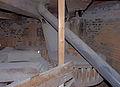 Molen De Hoop, Zierikzee spoorwiel steenspil (1).jpg